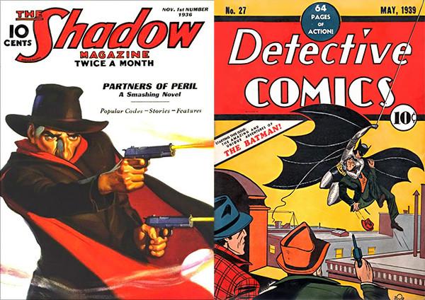 Nicky_Shadow-Batman