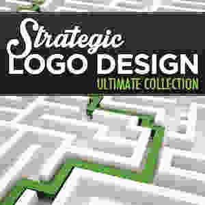 mds_logodesignstrategy-500