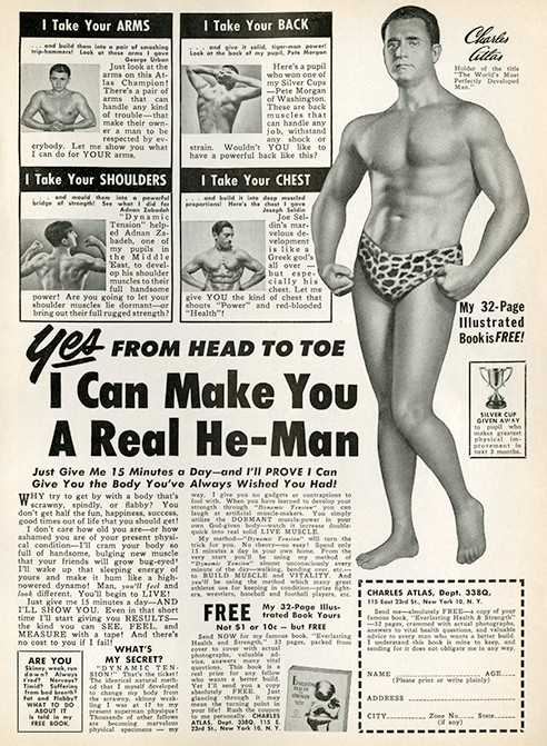 packed ads001
