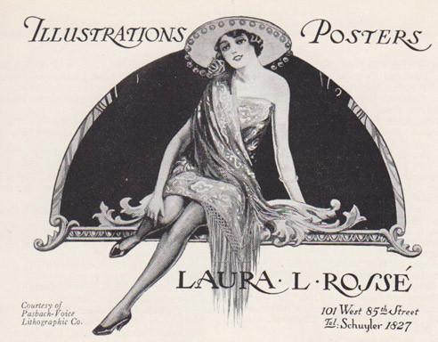 women illustrators 4
