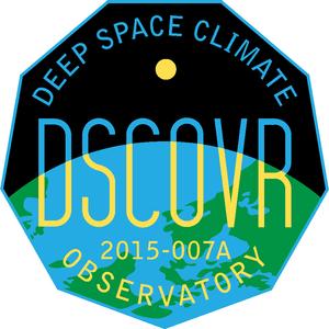 print-deep-space-climate-observatory-dscovr-by-jim-leonardson-3