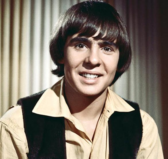 Davy Jones (1966)
