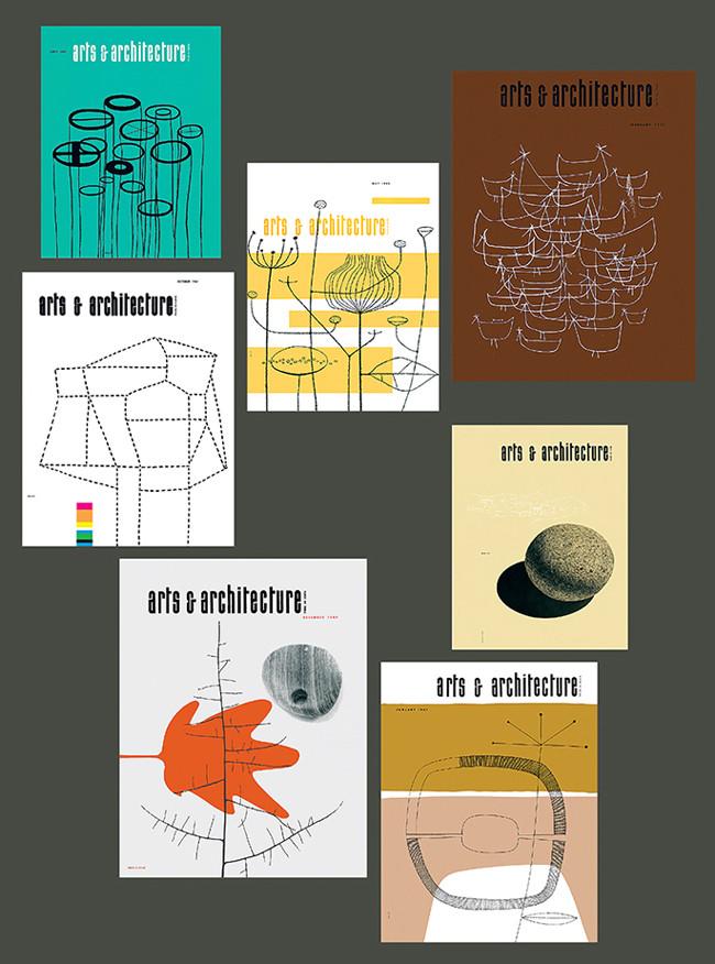 Modernism—Follis_A&A