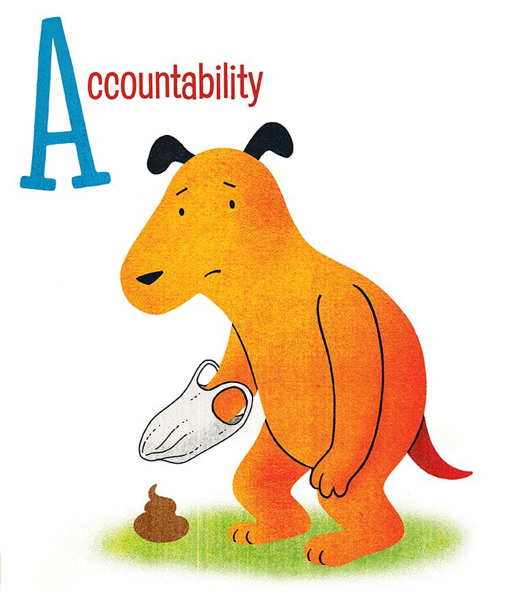 A-Savage_Accountability