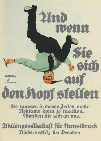 hohlwein035