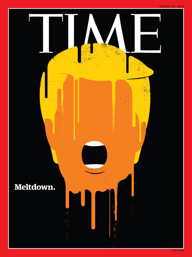 g9510.20_Trump.Melt