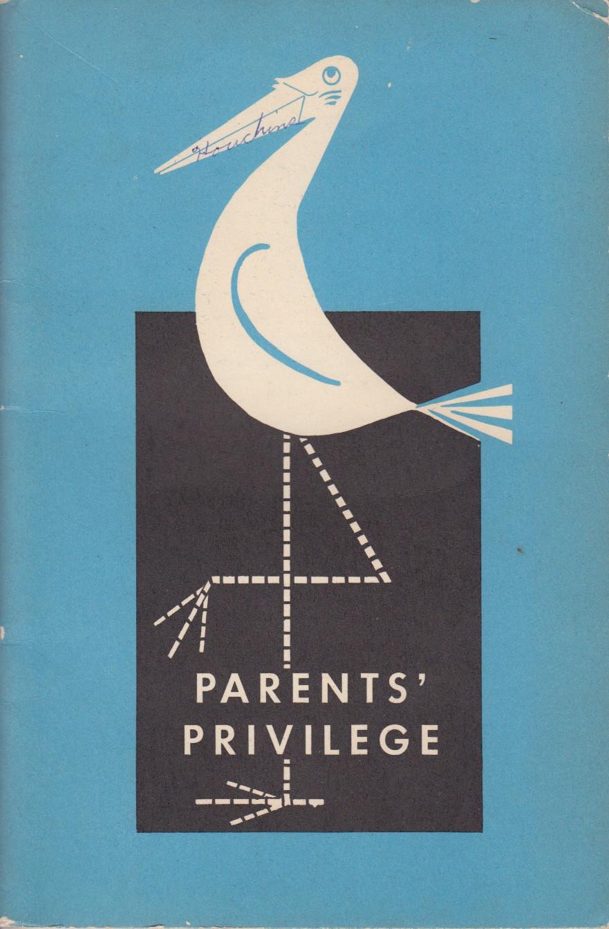 parents' privilege