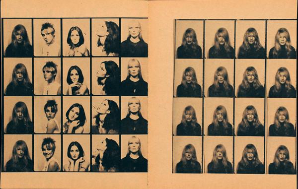 1967-Summer_FilmCulture_2