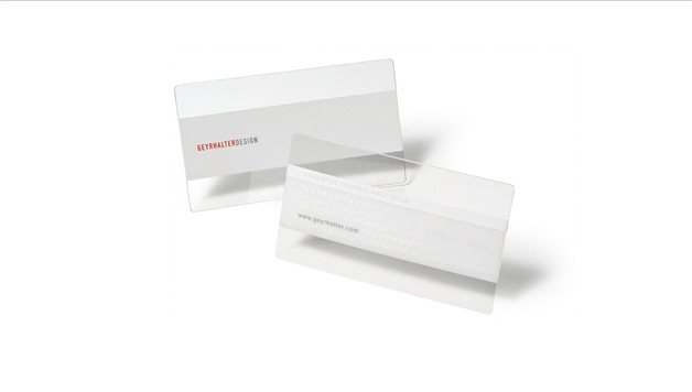 Geyrhalter_2005-google-product-design