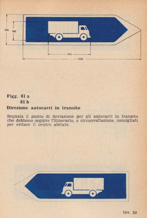 stencil italy montecristo 6
