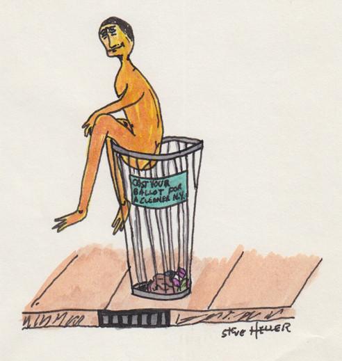 Heller's illustration