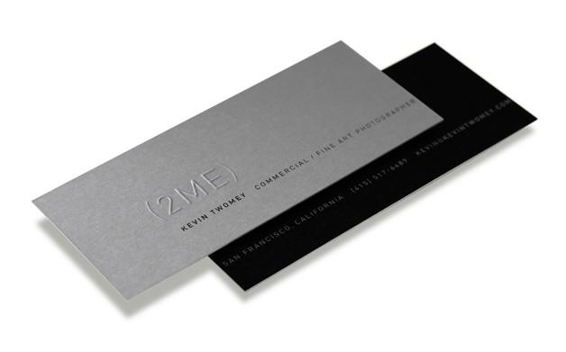 001-biz-cardsHUB1; brand identity