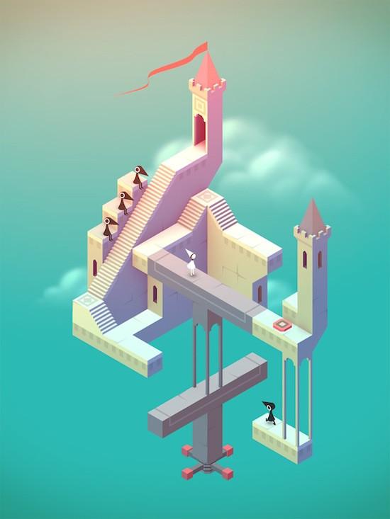 monumentvalley2