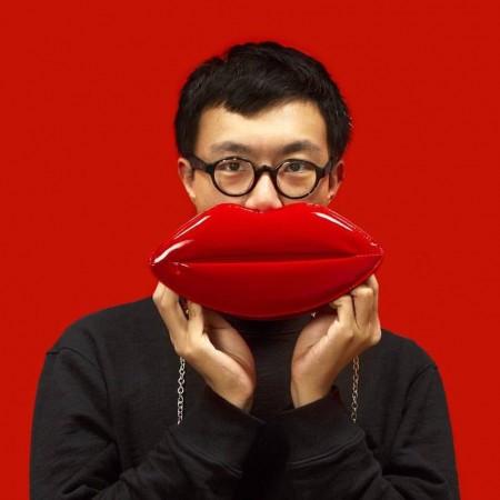 Zipeng Zhu-DotW1