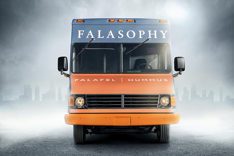 falasophy-falafel-food-truck-wrap-design-california18