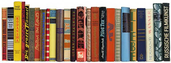 002A_BOOK_COVERS_WEIMAR_REPUBLIC_VA_04601-1002x374