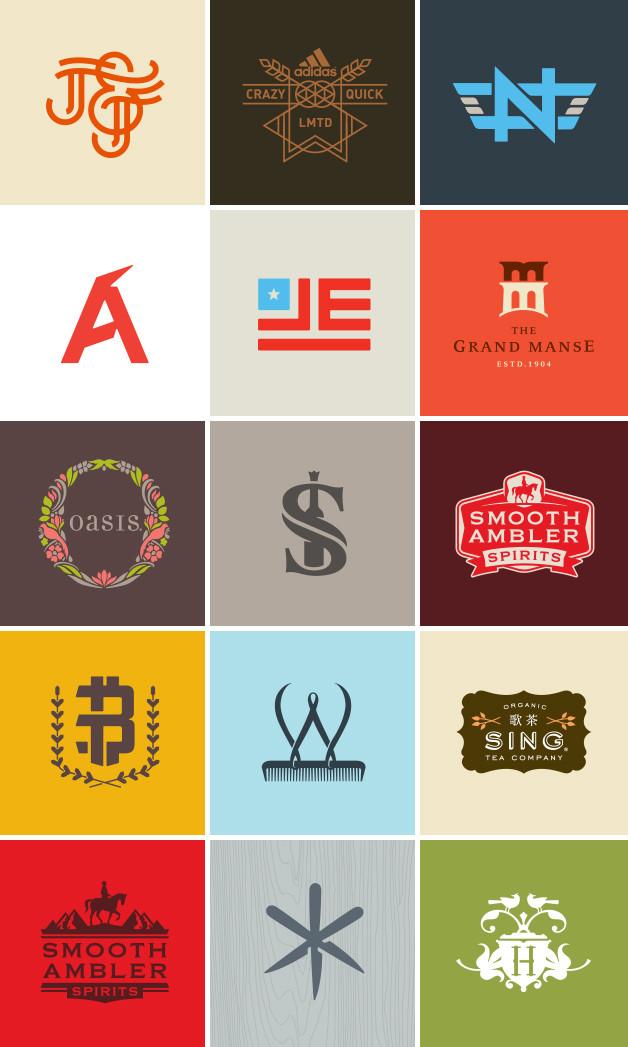 08_Identities_Kreutzer_logo_design