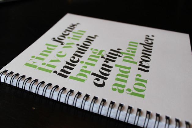 myLife-myWeek-cover-publication-design
