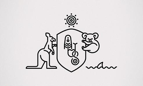 worldcaps_logos_aus