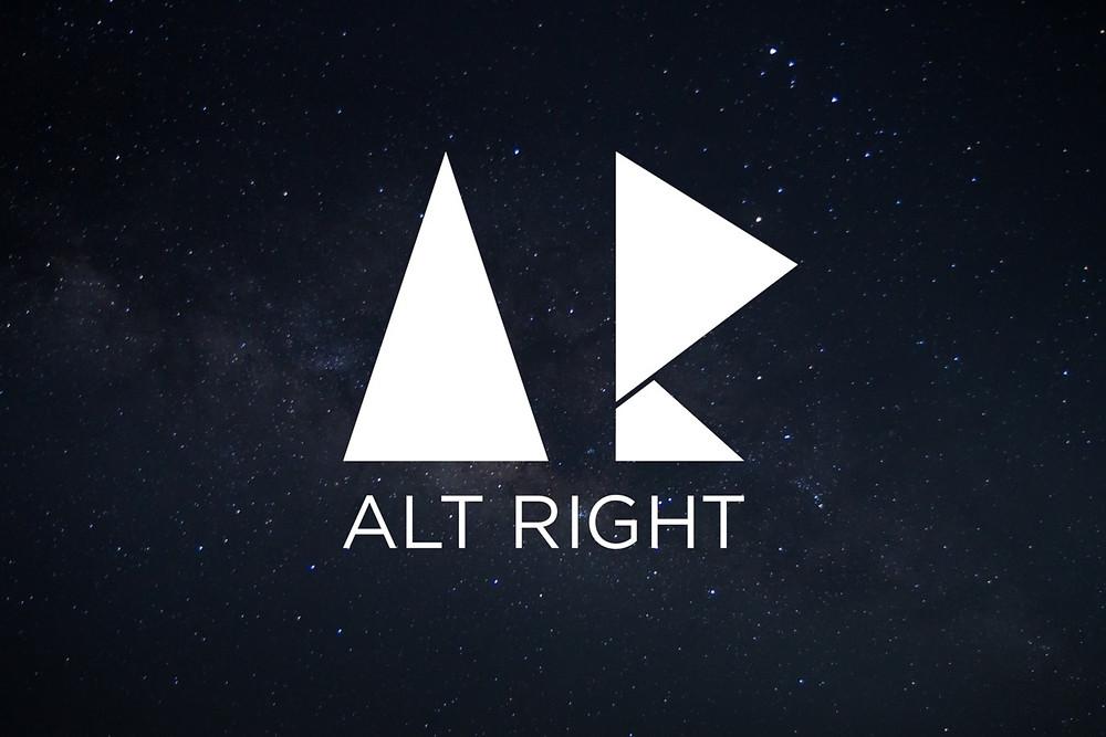 11-alt-right-logo.w710.h473.2x