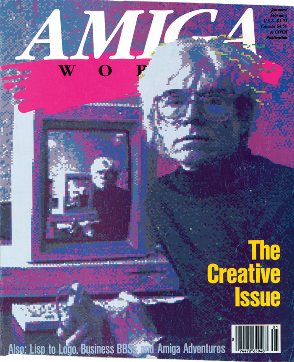 1986_01&02_AmigaWorld_0