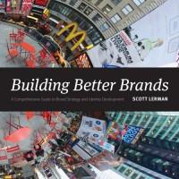 building-better-brands