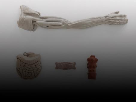 Ritual Artifacts