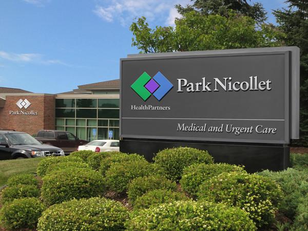 Park-Nicollet-new