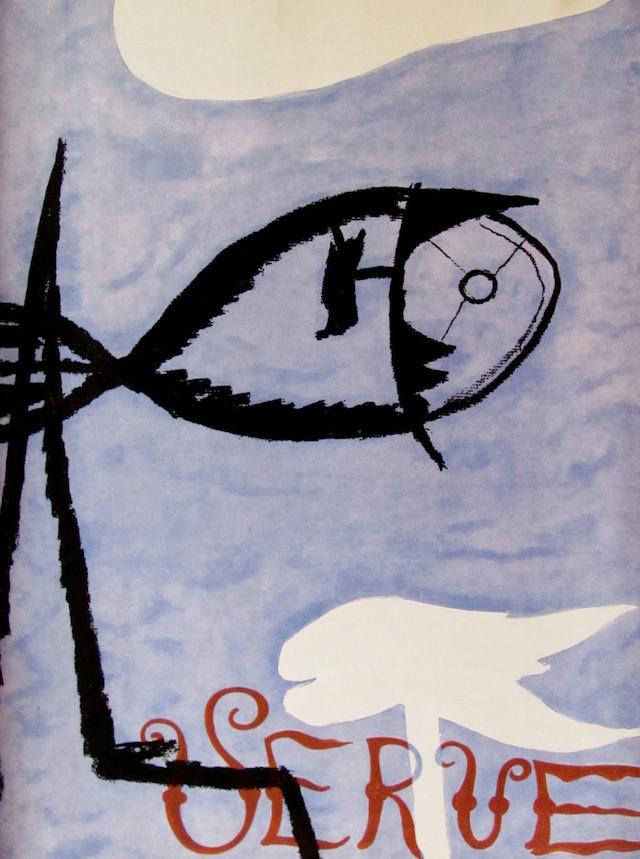Braque, 1938