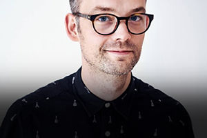 Designer of the Week: Tim Ruffle