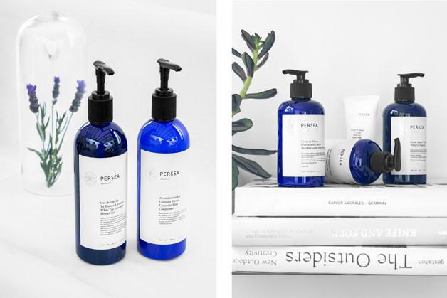 PerseabySavvyStudio_11-branding-and-packaging