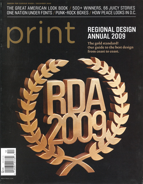 2009_issue6
