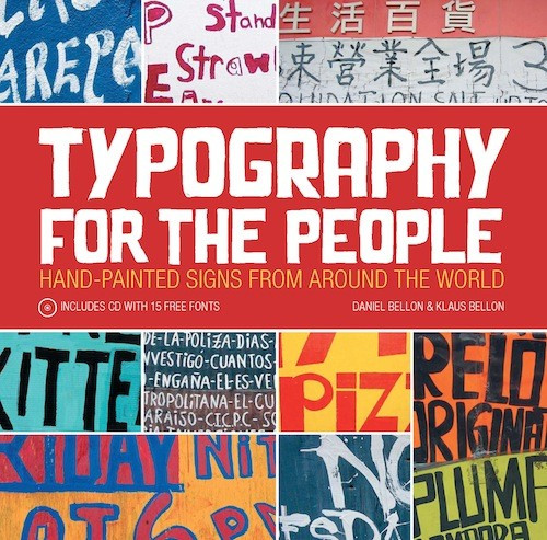 typography_for_the_people_cover