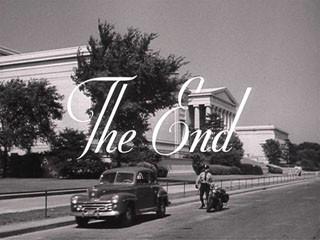 Born yesterday movie title screenshot