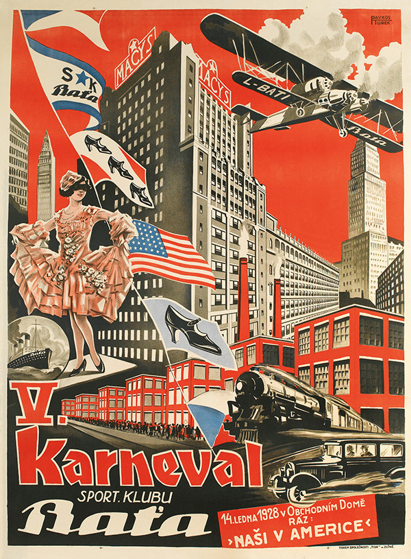 Czechposters3