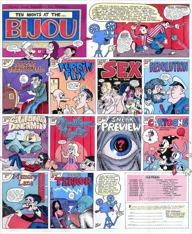 JL_Bijou-1