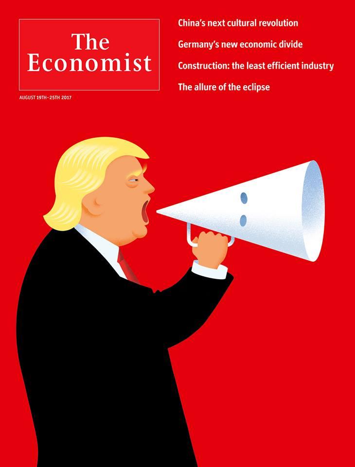 economist magazine cover 2017