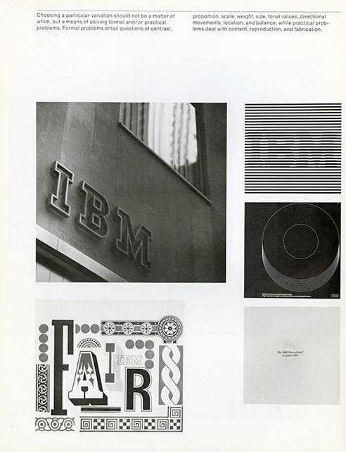 IBM Rand010