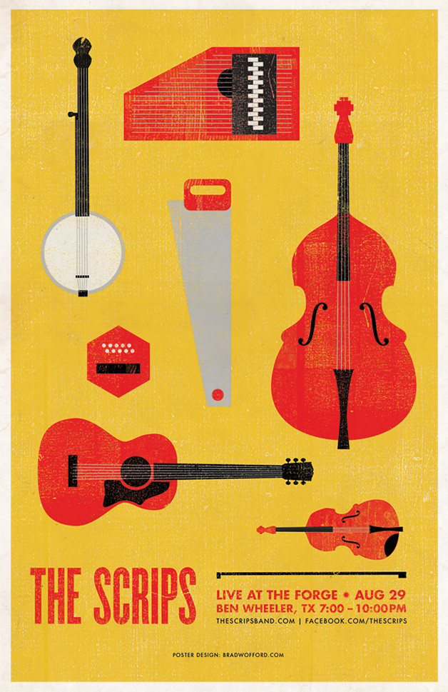bradd-wofford-designs-designing-an-app-posters-logos17