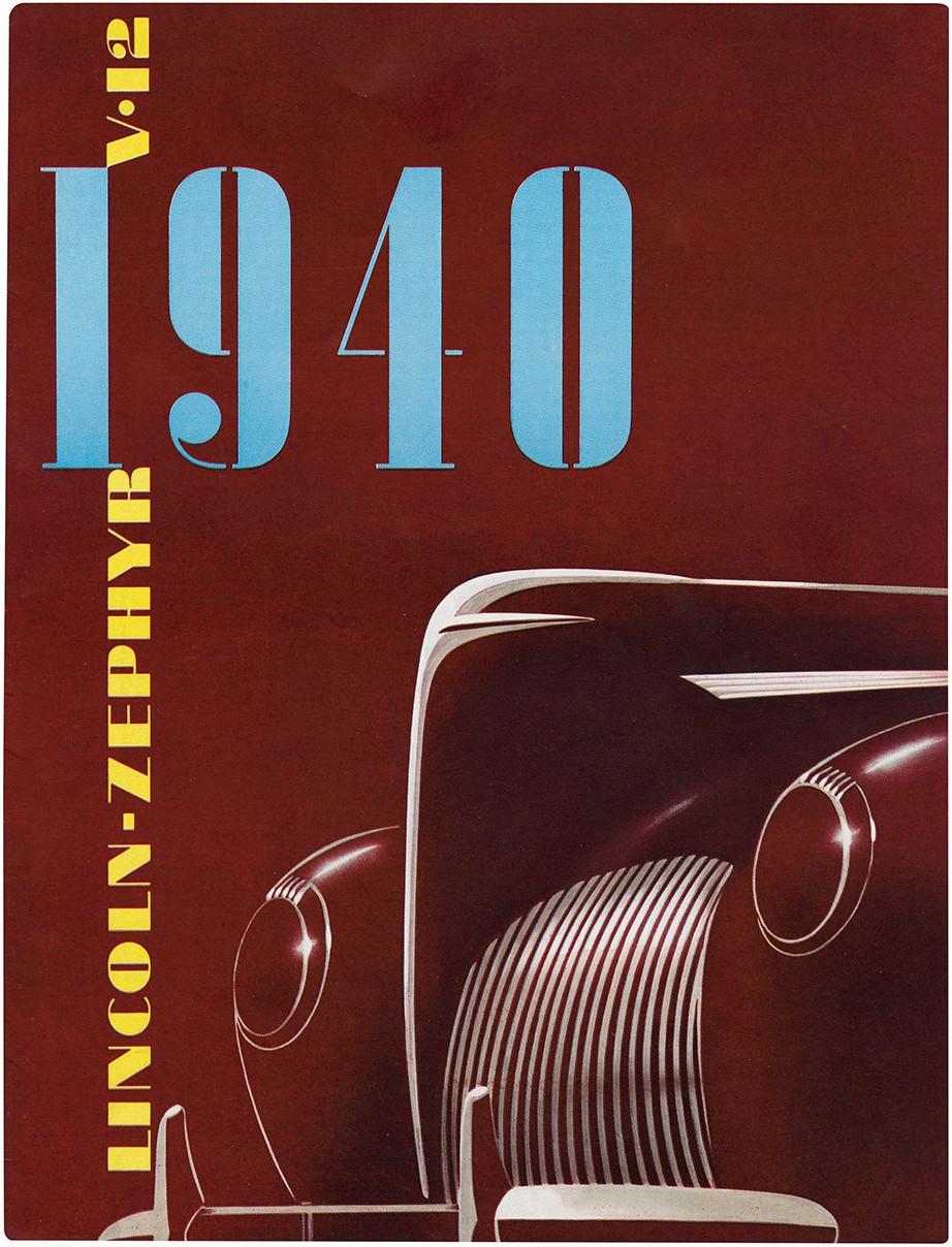 09_linc_1940