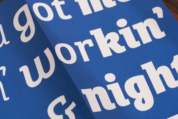 typography - veronika burian7
