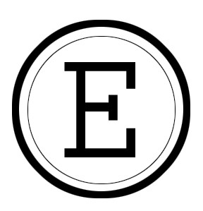 """E"" is for ""erroneous""; ""E"" is for ""egregious""."