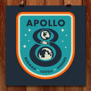 print-apollo-8-by-brian-folchetti-1