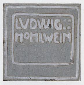 hohlw005