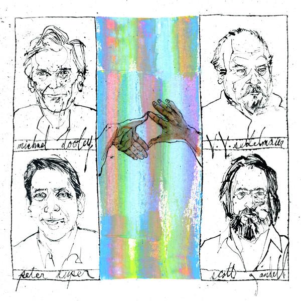 Exclusive Imprint illustration by Scott Gandell.