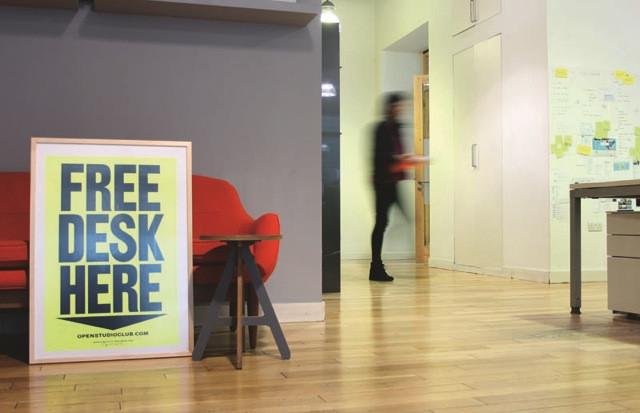 Free Desk Here_OPX_LR