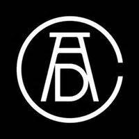 Latest iteration of the Art Director's Club Global logo