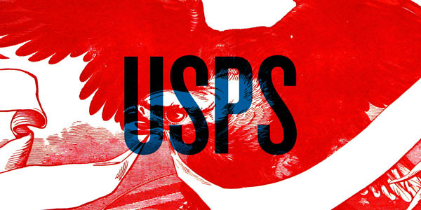 Grand Army's UPSP retail rebrand