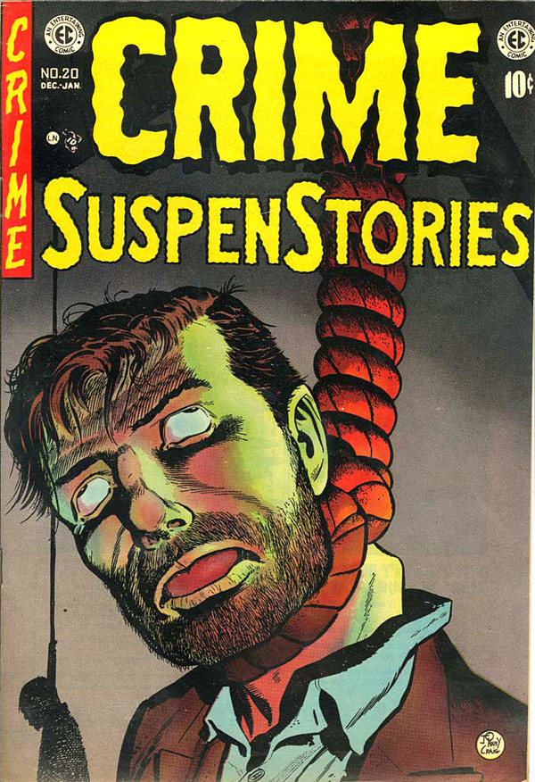 50-CrimeSuspenstories_20-00