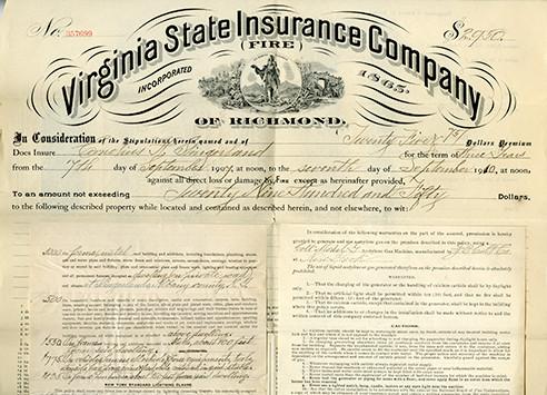 insurance003c
